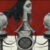 Die Flickenkönigin (2002)