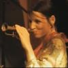 Harmonie Desastres (2006)
