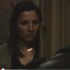 Komm näher (2006)