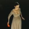 Feuersuzität (1999)