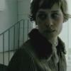 Such mich nicht (2004)