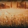 Enfin du Miel (2002)