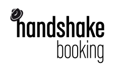logo300dpi-240x157