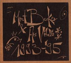 meret_ars_vitalis_cover1995