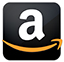 amazon-meret-becker